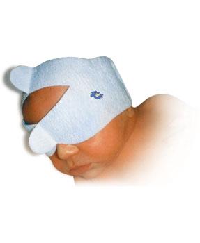 FS-B 婴儿光疗保护眼罩