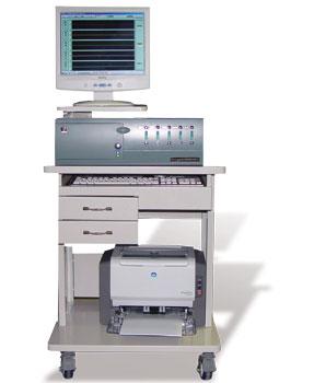 GX-2000 冠心病无损检测仪