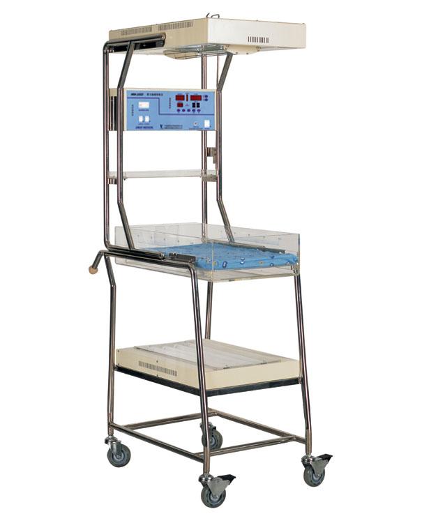 HKN-2000 婴儿辐射保暖台