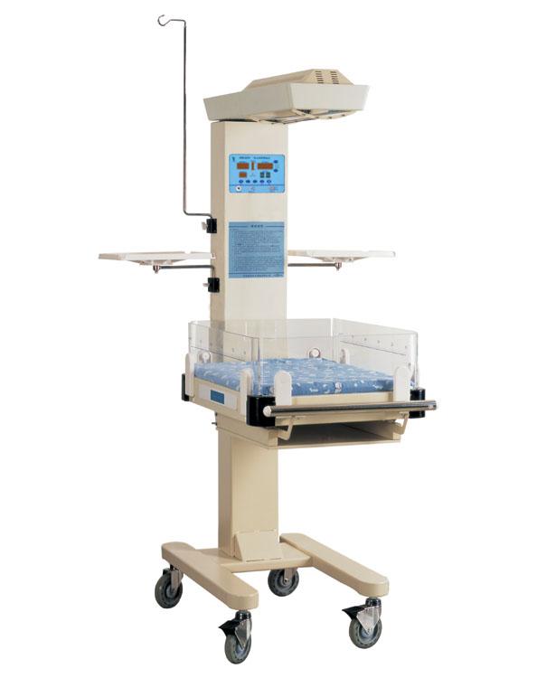 HKN-9010 婴儿辐射保暖台