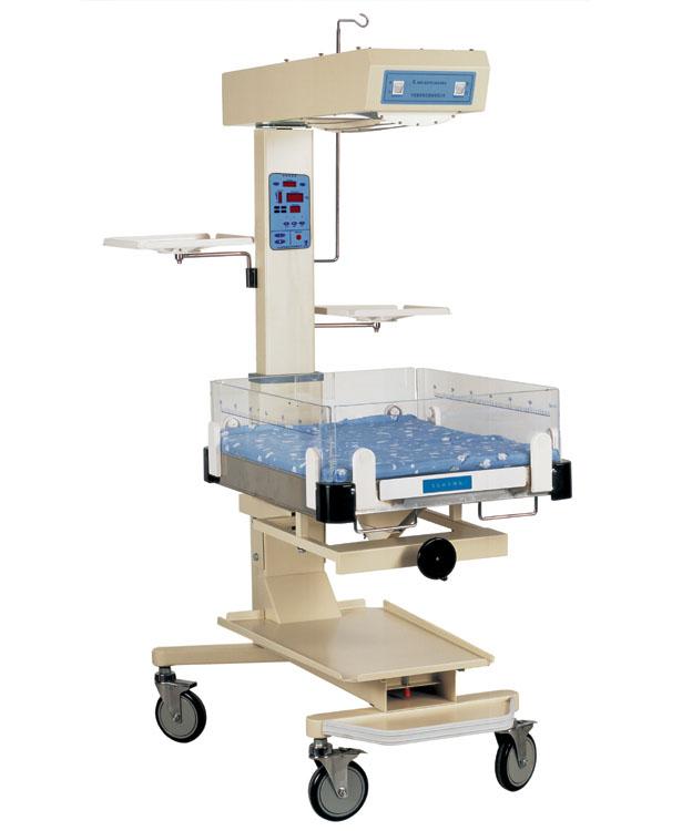 HKN-93 婴儿辐射保暖台
