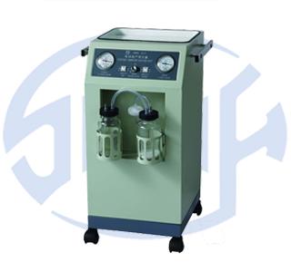 YB-LX-3 型电动流产吸引器