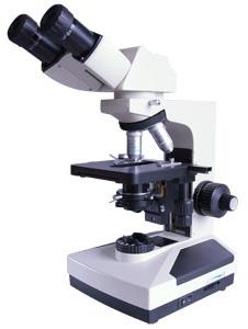 ME1000系列显微镜