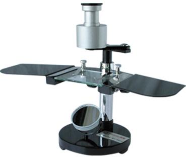 XSJ-I、XT-II系列显微镜